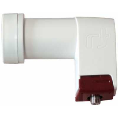 Inverto Red Extend Single lnb (L810)