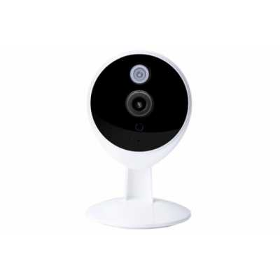 SAB IP1600 Camera Indoor (P006)