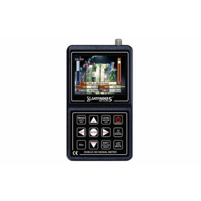 Satfinder5 HD Slim (V101)
