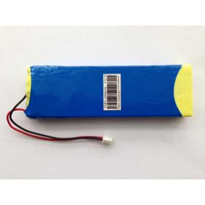SAB Meter & SAB Meter Laptop battery (V095)