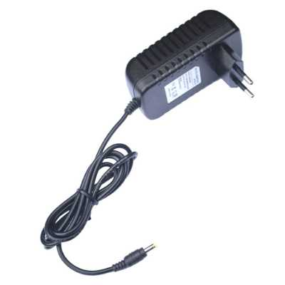 Universal AC Adapter (A502)