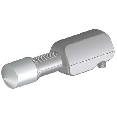 Maximum XO-R1 Single rod LNB (L090)